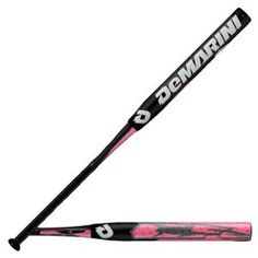DeMarini Hope Fastpitch___this is my dream. Softball Gear, Softball Equipment, Softball Bats, Fastpitch Softball, Sports Equipment, Softball Stuff, Volleyball, Workout Log Book, Bar Workout