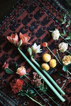 Honey of a Thousand Flowers - Journal