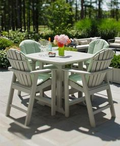 Attirant Portsmouth Balcony Table From Walpole Woodworkers
