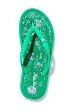 03887c023361d8 Surfrider Foundation Thongs - Fair Trade Shop.  shoes  thongs ...