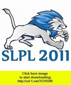 CricketT20SLPL2011Schedule, iphone, ipad, ipod touch, itouch, itunes, appstore, torrent, downloads, rapidshare, megaupload, fileserve