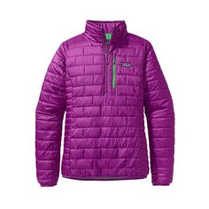 Color: Ikat Purple (IKP-802)