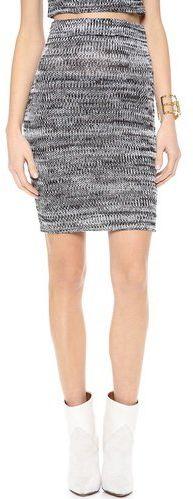 #shopbop.com              #Skirt                    #Love #Lemons #Sporty #Knit #Skirt #SHOPBOP         For Love & Lemons Sporty Knit Skirt | SHOPBOP                                 http://www.seapai.com/product.aspx?PID=608655