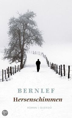 bol.com | Hersenschimmen, J. Bernlef | 9789021440132 | Boeken