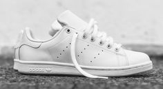17 Best Adidas images | Adidas, Sneakers, Shoe boots