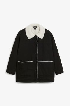 View all new - New in - Monki FR