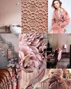 59 New ideas fashion trends moodboard color palettes Pattern Curator, New Fashion Trends, Runway Fashion, Latest Fashion, Color Psychology, Fashion Sketchbook, Colour Schemes, Color Palettes, Interior Design Living Room