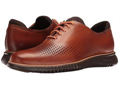 6762b36ce0e Cole Haan 2.Zerogrand Laser Wing Oxford