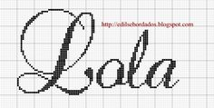 Lola.JPG (869×439)