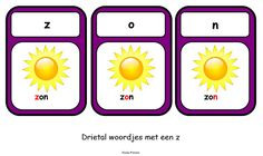 Learn Dutch, Literacy, Preschool, Learning, Kids, Preschools, Children, Kid Garden, Early Elementary Resources