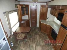 2014 Used Heartland Bighorn 3855FL Fifth Wheel in Illinois IL.Recreational Vehicle, rv, One of the Nation's Largest Family Owned RV Dealers. Over 3000 new and used RV's in-stock. From 60 of Americas best brand names.
