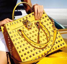 b798e54116 Bag Michael Kors Handbags Discount