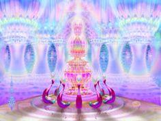 ДАР АРКТУРИАНЦЕВ... - АРКТУРИАНСКИЕ Связи - НАША ПАМЯТЬ - Каталог статей - Новая Реальность ЗЕМЛИ 7 Chakras, Alternate Worlds, Cosmic Consciousness, Weird Dreams, Light Of The World, Art For Art Sake, Visionary Art, Ancient Aliens, Psychedelic Art