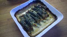 Pork, Meat, Ethnic Recipes, Kale Stir Fry, Pork Chops