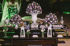 Casamento no Espaço Beach | Diane + Diogo | casamento em joao pessoa noiva do dia blog de casamento sweet eventos espaco beach danniel victor diane 61