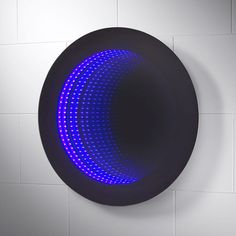 Search results for: 'product neptune-led-illuminated-colour-changing-bathroom-infinity-mirror' Infinity Mirror, Luxury Mirror, Pebble Grey, Grey Bathrooms, Bathroom Accessories, Led, Colour, Color, Bathroom Fixtures