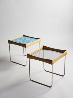The annual Norwegian design exhibition Norway brings the best of Norwegian furniture and product design to London Design Festival. London Design Festival, Home Collections, Furniture Design, Workshop, Interior, Icons, Norway, Tables, Home Decor