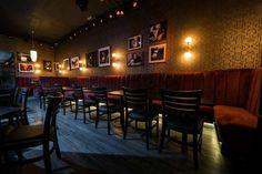 Café Society abre em São Paulo https://donaelegancia.wordpress.com/2017/08/17/cafe-society-abre-em-sao-paulo/A partir de 17 de agosto, São Paulo terá uma nova opção para quem gosta de boa música e gastronomia. OCafé Society, inspirado nos anos 1930 e no filme de mesmo nome do diretor Woody Allen, trará p…