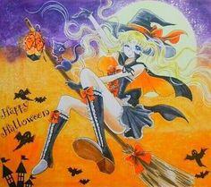 Disney Marvel, Sailor Moon Halloween, Thor, Moon Princess, Batman, Princess Serenity, Sailor Scouts, Manga, Cosmic