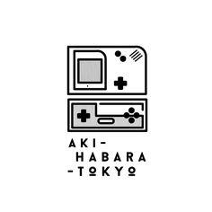 Japanese Graphic: Akihabara, Tokyo. Masaki Watanabe. 2015