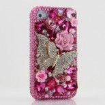 Style 398 bling case for all phone / device models