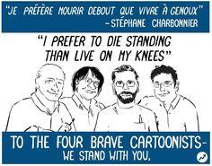We Stand with You ! #JeSuisCharlie @southsalem @Kelawalababa @ritzy_jewels @Real_Ashok @peddoc63