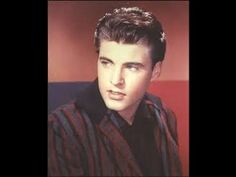 1000 Images About Eric Hilliard Nelson Ricky Nelson On Pinterest Ricky Nelson Nelson And