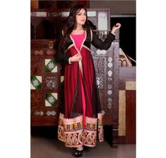 Zahra Ahmad. Regal Collection. Fully Stitched. In Stock. Only £85 and Free UK Delivery. www.iluvdesigner.com