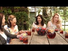 ▶ Live In Full Bloom with NEW jane iredale PureMoist Lipstick - YouTube