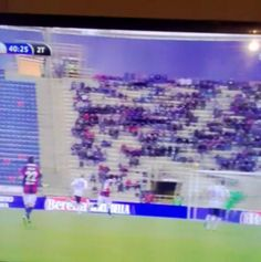 Brienza til 3-0 for Bologna