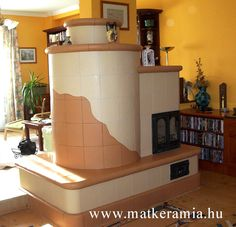 Nothing found for Hu Galeria Modern Cserepkalyhak Category 14 Wood Burning, Stove, Modern, Home Decor, Tiles, Trendy Tree, Decoration Home, Range, Room Decor