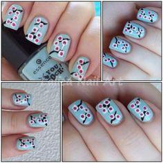 Nagel > Nails #1131532