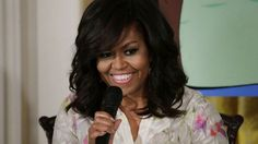 Michelle Obama makes surprise appearance at Howard University | black history…