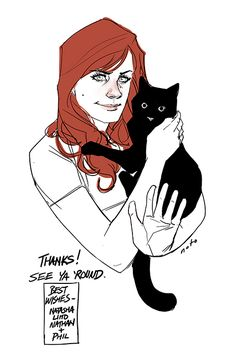 Well, Black Widow #20 is on the stands today. It's been an amazing ride. A big thanks to Axel Alonso who originally pitched me the idea of drawing this book, Ellie Pyle, who was the best editor anyone could ask for, Jake Thomas, who kept us going...