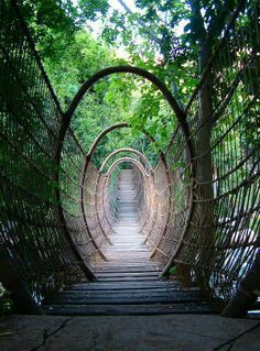 greenbridge