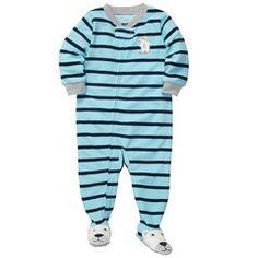 03538cebb9 94 mejores imágenes de Ropa carters para bebés y niños