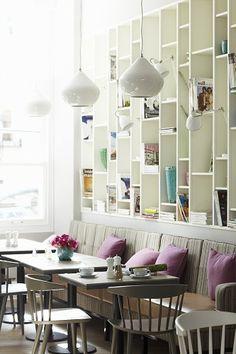 No.11 Pimlico Road – Restaurant in Chelsea, Restaurants and bar in Pimlico, best restaurant Chelsea