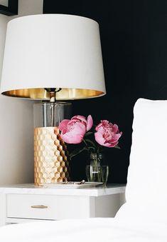 Elegant Interior Designs ∘・゚•✶ Pinterest: Crackpot Baby