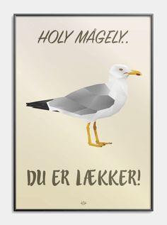 plakater online | Plakater med sjove jokes, vittigheder og ordspil!