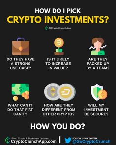 how you do crypto investment? . Tell us on comment >.. . . 𝙀𝙖𝙜𝙡𝙚𝙁𝙓: 𝙁𝙤𝙧𝙚𝙭 & 𝙘𝙧𝙮𝙥𝙩𝙤 𝘽𝙍𝙊𝙆𝙀𝙍 .  : 𝗘𝗮𝗴𝗹𝗲𝗙𝗫.𝗖𝗢𝗠  . .  Follow our work  . 1 News Updates  @CryptoCrunchApp . . 2 Crypto Creatives  @CryptoCrunchNews . . 3 Crypto Education  @CryptoHarvard . . 4 Crypto Memes  @CryptoCrunchMemes  . Turn on Post Notifications . Save posts to check Later Again   Join our Telegram channel now to keep up with the latest news and price action.  . Link in bio.  . . # Follow… Cryptocurrency Trading, Bitcoin Cryptocurrency, Blockchain Cryptocurrency, Financial Engineering, Crypto Money, Get Rich Quick, Crypto Bitcoin, Coin Prices, Stock Market Investing