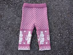 woolen baby pants Baby Pants, Pajama Pants, Crocheting, Knit Crochet, Sweatpants, Knitting, Trending Outfits, Inspiration, Etsy