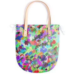 Shop 160 Summer Tote by THE GRIFFIN PASSANT STREETWEAR (STREETWEAR) | Print All Over Me