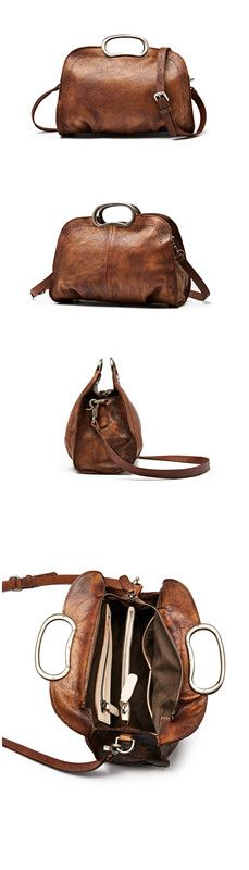 For some women, getting an authentic designer handbag just isn't something to dash into. Because these bags can easily be so expensive, women usually worry over their selections before making an actual ladies handbag purchase. Leather Gifts, Leather Bags Handmade, Leather Craft, Leather Purses, Leather Handbags, Photography Bags, Womens Designer Bags, Fashion Bags, Hijab Fashion