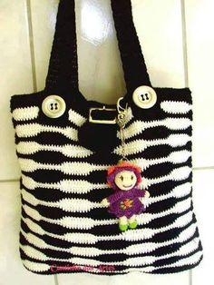 netten harika çantalar - Netten Çanta Modelleri