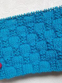 Free Knit Shawl Patterns, Crochet Jacket Pattern, Stitch Patterns, Knitting Stitches, Free Knitting, Knitted Shawls, Blanket, Ursula, Knitting Patterns