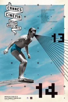 Focus sur… Le Mois du graphisme d'Échirolles | Graphisme en France