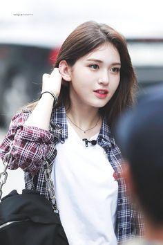 Somi ♥