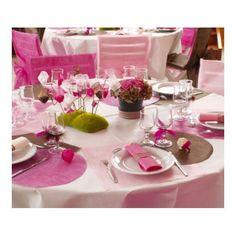 #bonplan -10%* code HAPPYMAIDY1 dès 25 € d'achat #shopping déco de table festive http://baiskadreams.com #baiskadreams