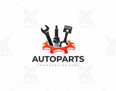 Find Autoparts Gear Auto Piston Spark Plug stock images in HD and millions of other royalty-free stock photos, illustrations and vectors in the Shutterstock collection. Car Logo Design, Graphic Design Flyer, Design Vector, Automotive Shops, Automotive Logo, Motor Logo, Garage Logo, Car Workshop, Car Vector