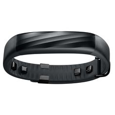 Jawbone UP3 schwarz: Amazon.de: Elektronik